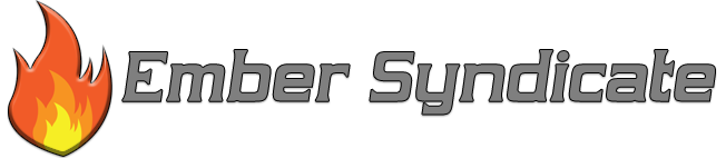 Ember Syndicate Image Hosting